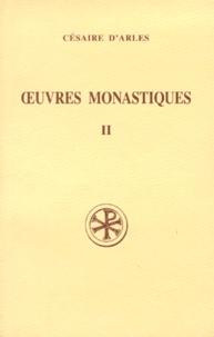Joël Courreau et Adalbert de Vogüé - .