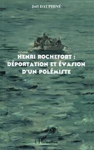 Henri Rochefort : déportation et évasion dun polémiste.pdf