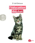 Joël Dehasse - L'éducation du chat.