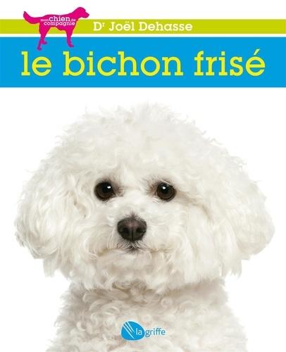 Le bichon frisé - Format ePub - 9782924036228 - 8,99 €