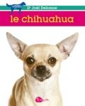 Joël Dehasse - Le chihuahua.