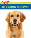Joël Dehasse - Le golden retriever.