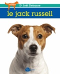 Joël Dehasse - Le Jack Russell.