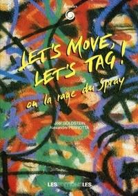 Lets move, lets tag! - Ou la rage du spray.pdf