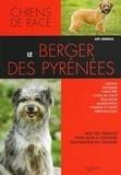 Joël Herreros - Le berger des Pyrénées.