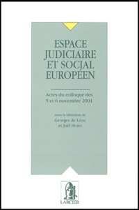 Joël Hubin et  Collectif - .