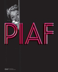 Feriasdhiver.fr Piaf Image
