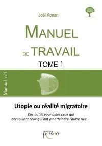 Manuel de travail - Tome 1.pdf