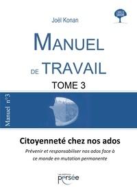 Manuel de travail - Tome 3.pdf