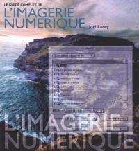 Deedr.fr Le guide complet de l'imagerie numérique Image