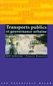Transports publics et gouvernance urbaine.pdf