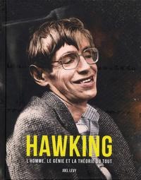 Hawking - Lhomme, le génie et la théorie du tout.pdf