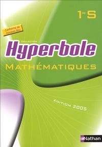Mathématiques 1e S - Programme 2001.pdf