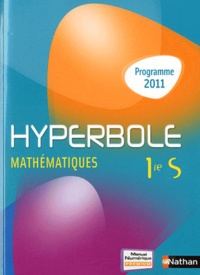 Mathématiques 1e S - Programme 2011.pdf