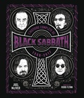 Joel McIver - L'histoire illustrée de Black Sabbath (1968-2017).
