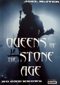 Histoiresdenlire.be Queens of the Stone Age - No One Knows Image