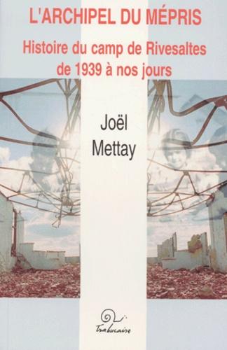 Joël Mettay - .