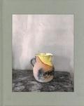 Joel Meyerowitz - Cezanne's objects.