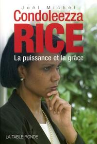 Condoleezza Rice - La puissance et la grâce.pdf
