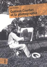 Gustave Courbet et la photographie.pdf