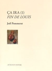 Deedr.fr Ca ira (1) fin de Louis Image
