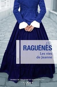 Les vies de Jeanne.pdf