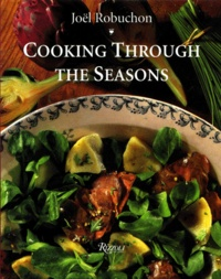 Histoiresdenlire.be Cooking through the seasons Image