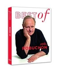 Joël Robuchon - Cuisine des chefs  : Best of Joel Robuchon.