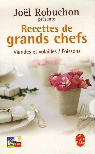 Les cartes en volumes - Joël Clisson
