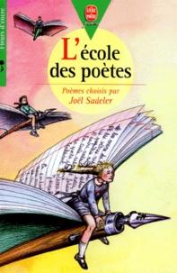 Joël Sadeler - .