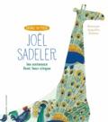 Joël Sadeler - Les animaux font leur cirque.