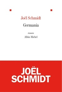 Joël Schmidt - Germania.