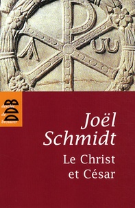 Deedr.fr Le Christ et César Image