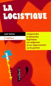 Joël Sohier - .
