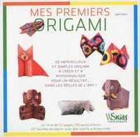 Mes premiers origami.pdf