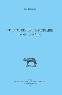 Joël Thomas - Structure de l'imaginaire.