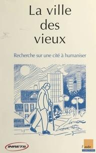 Joël Yerpez et  Collectif - .