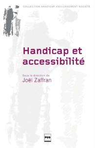 Accessibilité et handicap - Anciennes pratiques, nouvel enjeu.pdf