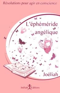Léphéméride angélique.pdf