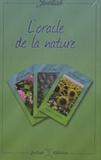 Joéliah - L'oracle de la nature - Livre + 56 cartes.