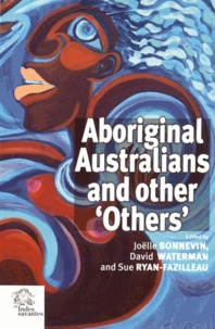 Aboriginal Australians and other others.pdf