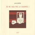 Joëlle Brière - Je ne suis pas la Joconde !.