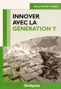 Innover avec la génération Y.pdf