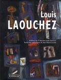 Joëlle Busca et Jean Marie-Louise - Louis Laouchez.