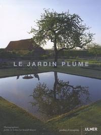 Le jardin Plume.pdf
