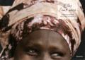 Joëlle Cuvilliez - Elles l'ont vécu - Les femmes maliennes de Montreuil témoignent.