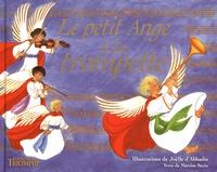 Le petit ange à la trompette.pdf