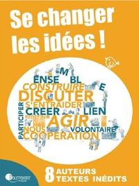 Joëlle Debraux - Se changer les idées !.