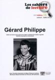 Joëlle Decam - Gérard Philipe.