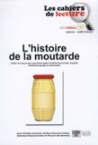 Joëlle Decam - L'histoire de la moutarde.